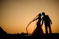 Foto del matrimonio di giugno 27 di Jose Manuel  Pedraza sul MyWed