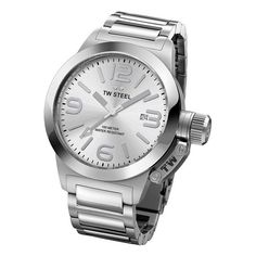 60ee0733ca 19 Best TW Steel images | Fine watches, Men's watches, Watches