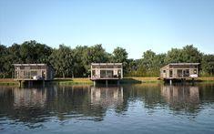 Tiszafüred-Guest houses