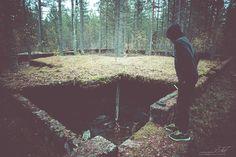 Naarjärven täysihoitolan perustukset Paikalle oli 40 luvulla tarkoitus tulla täysihoitola, mutta sota keskeytti sen rakentamisen eikä sitä koskaan jatkettu. #Salo #VisitSalo #VisitFinland #Nähtävyydet #Sightseeing #Matkailu #Retkeily #Seikkailu #Adventure #Loma #Pyöräily #Ulkoilu #natureaddict #travelawesome #earthpix #Wonderful_places  #welcometonature #fantastic_earth #discoverearth http://www.naejakoe.fi/nahtavyydet/naarjarven-taysihoitolan-perustukset/