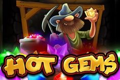 Hot Gems - http://zzzslots.com/free-slots/hot-gems/