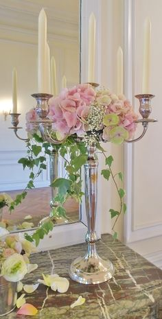 1000 images about centre de table chez fleur on pinterest centre composition and bouquets. Black Bedroom Furniture Sets. Home Design Ideas
