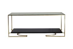 Buy CD Console - Console Tables - Tables - Furniture - Dering Hall