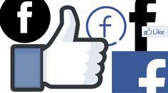 Facebook spørsmål og svar. #Facebook