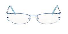 Spada | Spada 102 Light Blue | Women's Eyeglasses - America's Best