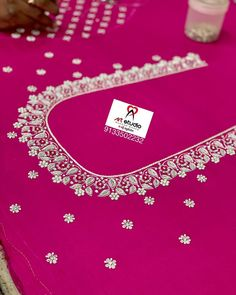 Source by poojakoshti dresses indian