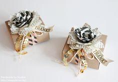 Box Stampin Up Umschlaege fuer Geschenkkarten Verpackung Goodie Gift Idea Give Away Schachtel 004