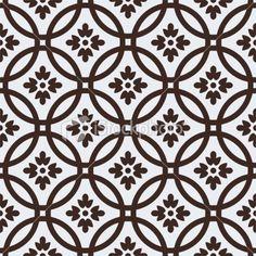 Seamless pattern #istockphotography #pattern