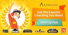 Get the Esports coaching you want Warcraft Dota, Dota 2, Level Up, Esports, Videogames, Coaching, Gaming, Twitter, Video Games