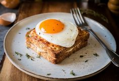 French Toast, Food And Drink, Eggs, Breakfast, Happenings, Holidays, Morning Coffee, Events, Holidays Events