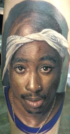Revistas tatuajes and amor on pinterest for Does obama have a tattoo