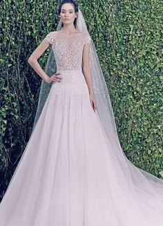 zuhair murad 2015 collection | zuhair-murad-wedding-dresses-21-07042014nz.png