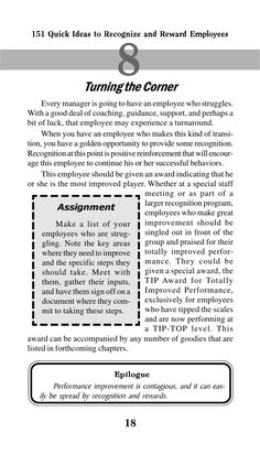 book Discrete Computational Structures