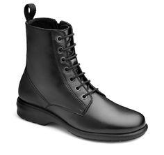 http://www.soldiniprofessional.it/it/prodotti/uniformi-e-divise/uniformi-e-divise_47.html