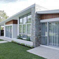 Display Homes Perth | Luxury Display Homes | Home Builders Perth