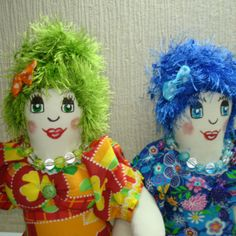 Draw a Pretty Textile Doll Face – Amigurumi Doll Face Amigurumi Doll, Doll Face, Textiles, Kawaii, Diy Crafts, Panda, Pikachu, Dolls, Christmas Ornaments