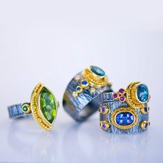 https://www.facebook.com/ZaffiroJewelry/photos/a.10150356831749030.369135.181152019029/10153268917359030/?type=1