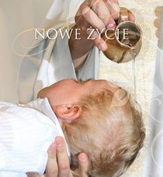 Nowe życie, seria Spojrzenia miłości