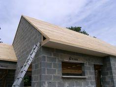Construction, Garage Doors, Building, Outdoor Decor, Outdoors, Home Decor, Decoration Home, Room Decor, Buildings