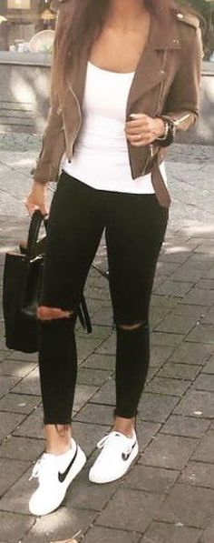 Love this outfit ❤