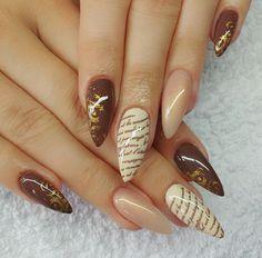 nail design Fullcover                                                                                                                                                                                 Mehr