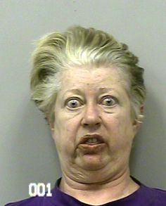 Image result for funny mugshots