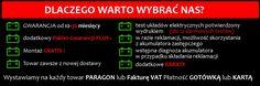 Akumulatory samochodowe Wrocław ul.Wronia tel 66 00 6666 1 Centrum Sprzedaży Doradztwa i Montażu
