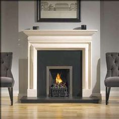 1000+ images about FirePlace - French Country on Pinterest ...