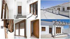 Una vivienda eficiente preparada ante el frío | VEMAX | Puertas, Ventanas y Cerramientos