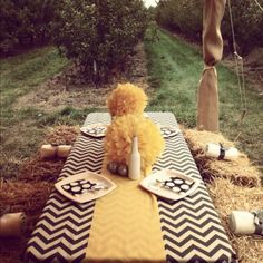 country vintage baby shower - Bing Images