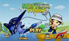 fishtopia-tycoon-2-play-online
