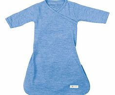 Buy Merino Kids Baby Gown, Months, Banbury Blue from our New Baby Gifts range at John Lewis & Partners. Boys Sleepwear, Little Boy Outfits, Baby Outfits Newborn, Newborn Babies, Baby Gown, New Baby Gifts, Baby Sleep, Dress For You, New Baby Products