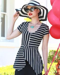 6922ddea204b 18 Best My Polyvore Finds images   Dresses, Beach dresses, Beach ...