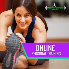 Online personal training, training online, At home yoga training, certified yoga instructors, at home fitness, certified trainers at home, Bangalore fitness at home, fitness companies in Bangalore, online fitness training app