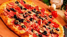 Pizza.jpg (492×270)