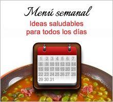 http://www.consumer.es/web/es/alimentacion/aprender_a_comer_bien/curiosidades/2004/06/22/104681.php