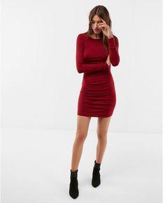 100+ Sweater Dress images   sweater dress, sweater dress