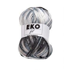 1 pelote   1 echarpe - laines-didine.com   laines a tricoter pas chère    Pinterest 9a6081a89f3