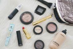 Beauty Hadas | La Chimenea de las Hadas | Blog de Moda y Lifestyle|