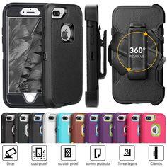 Carcasa Case Funda iPhone 6 7/8 Plus Silicona Apple - $ 44900 en