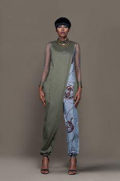 COUP DE CLASSE ~African fashion, Ankara, kitenge, African women dresses, African prints, African men's fashion, Nigerian style, Ghanaian fashion ~DKK