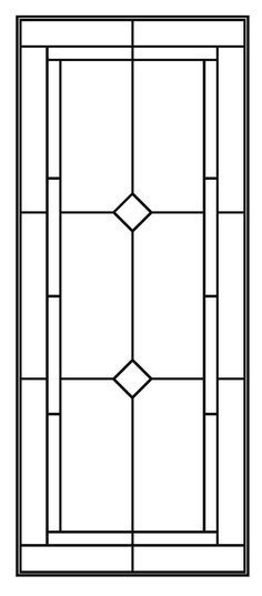 stained glass patterns for free: November 2011 Stained Glass Patterns Free, Stained Glass Quilt, Stained Glass Door, Stained Glass Designs, Stained Glass Panels, Stained Glass Projects, Leaded Glass, Mosaic Glass, Fused Glass