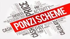 "Gerald Celente - ""TREND ALERT: Ponzinomics: Central Banks To Crash The M..."