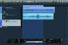 Cubase Tutorial: Recording Instruments Part Two - Perfecting Vocals - MusicTech.net
