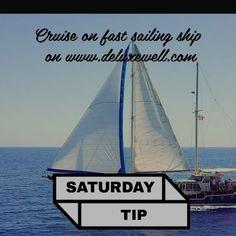 Luxury Travel, Sailing Ships, Boat, Dinghy, Boats, Sailboat, Tall Ships, Ship