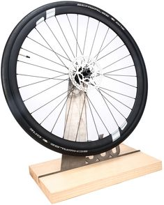 Award-winning bike reflectors with style & high-grade reflection. Adhesive bike protection and bike care components. Bicycle Parts, Bike Accessories, Award Winner, Good Things, Frame, Picture Frame, Frames, Bicycle Accessories