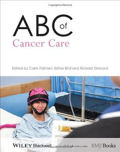ABC of Cancer Care edition Library Catalog, Primary Care, Decision Making, Cancer, Ebooks, Medicine, Bird, Search, Check