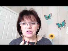Primark nails - YouTube
