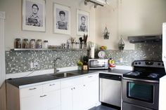 3 Reasons Your Dishwasher Is Leaking — Apartment Therapy