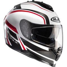 Casque moto intégral : Protection tête et visage avec casques moto intégraux | Dafy Moto - page 2